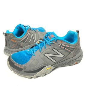 ♦️New Balance 889 Vibram Hiking Trail Walking Shoe